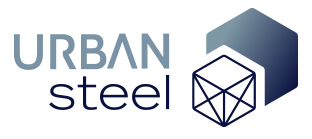 Financement corporate d'Urban Steel Group Tranche n°1 bis
